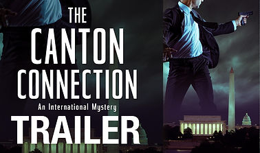 Canton youtube thumbnail 4.jpg