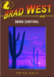 Brad West Mind Control 120.jpg