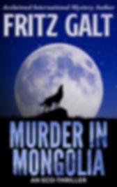 Murder in Mongolia front cover 27.jpg
