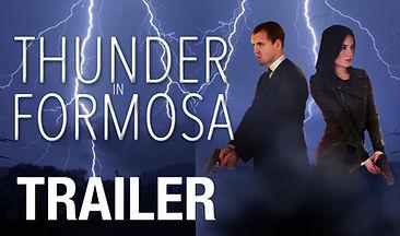 Thunder thumbnail 5.jpg