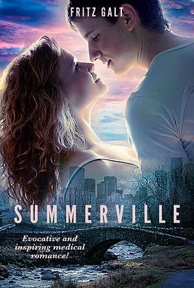Summerville front.jpg