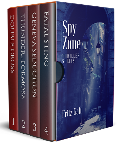 Spy Zone Boxed Set 17.png