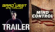 Mind Control thumbnail 5.jpg