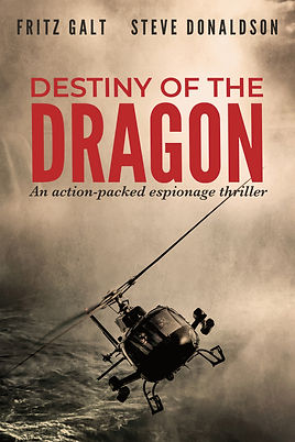 Destiny of the Dragon cover 40.jpg