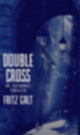 Double Cross.jpg
