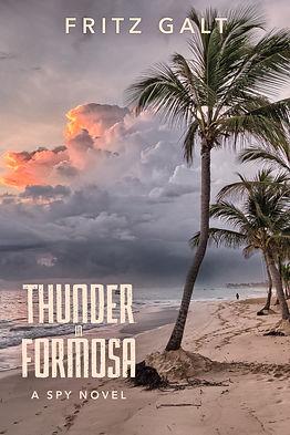 Thunder primma myriad 2.jpg