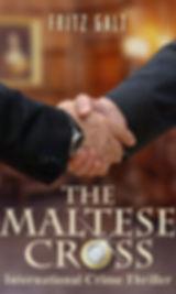 The Maltese Cross 26.jpg