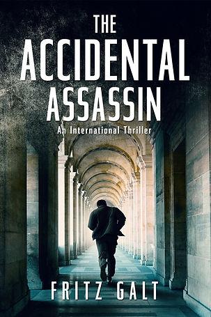 The Accidental Assassin 6x9 3.jpg