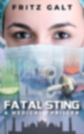 Fatal Sting nurse 11.jpg