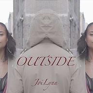 OUTSIDE Cover Art.jpg
