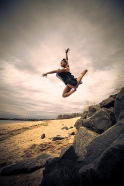 Epic Jump Original