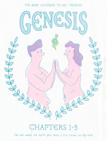 genesis_scans_4.jpg