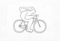 bike_lady.jpg