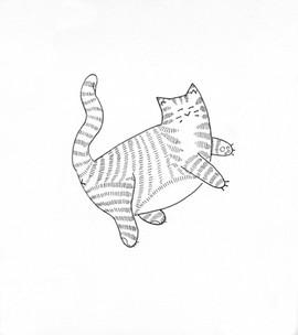 happy_belly_kitty.jpg
