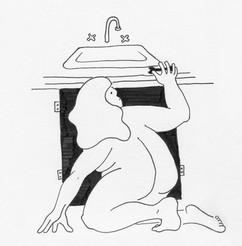 sink_lady.jpg