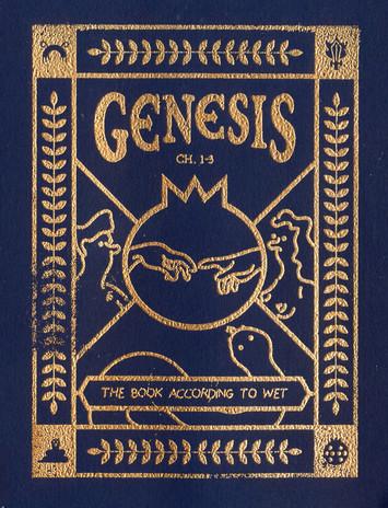 genesis_scans_1.jpg