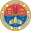Logo_Università_di_Cagliari.jpg