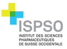 LOGO_ISPSO.png