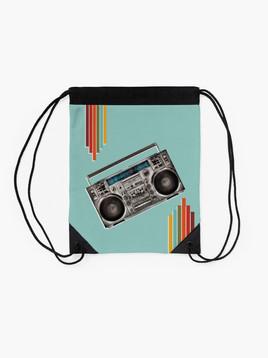 work-45815800-drawstring-bag.jpg