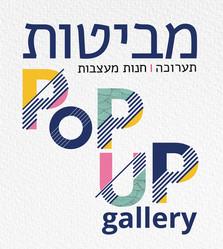 logo_format-03.jpg