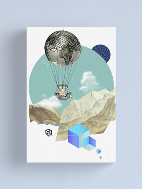 work-45883837-canvas-print.jpg
