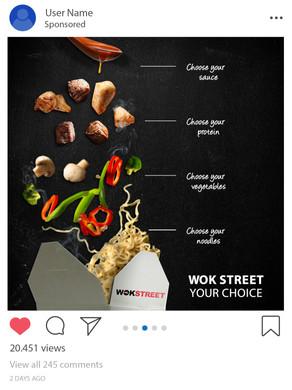 Post_wok_street.jpg