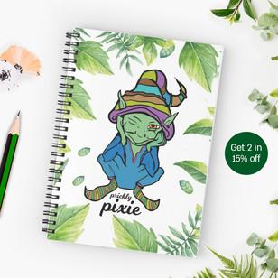 pixe_spiral_notebook.jpg