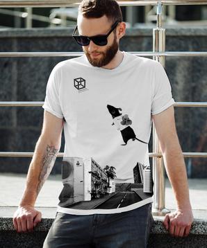t-shirt_mockup_1.png