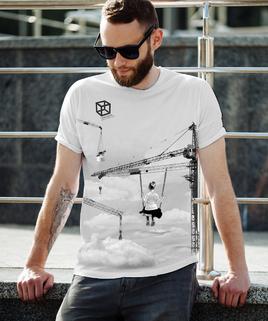 t-shirt_mockup2.png