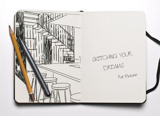 Sketchbook-MockUp-PSD2.jpg