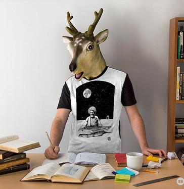 deer_player.jpg