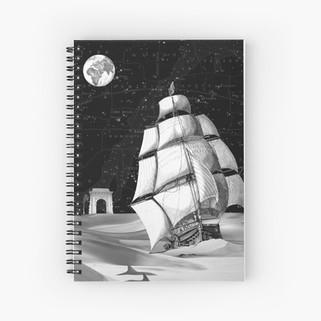 work-41555649-spiral-notebook.jpg