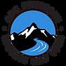 ADK Logo 1 Color.png