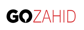 GOZAHID-png.png