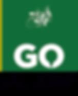GO 2 Al jowf-g.png