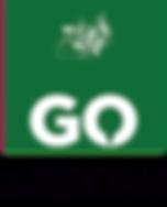 GO 2jeddah=g.png