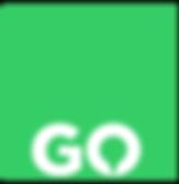 GO%202%20ASIR-ABHA_edited.png