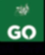 GO 2 AL BAHA-g.png