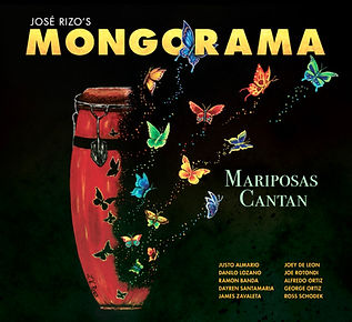 Mariposas Cantan (Brighter).jpg
