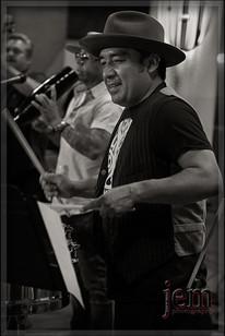 George Ortiz