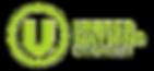 New Unc logo.png