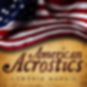American Acrostics have been making history fun since 2011!