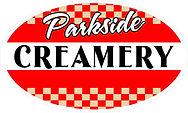parkside creamery logo.jpg
