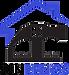 JJN Renovation logo