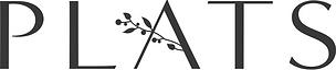 plats-logo_edited.png