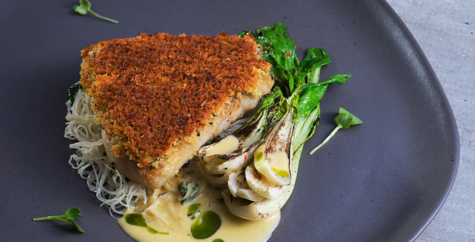 Lime leaf and Chilli crusted Seabass.jpg