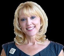 Denise Jugenheimer, Real Estate Broker, Salesperson, Property Manager