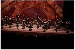 concert 2011 2.JPG