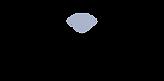 mdm diamond logo2.jpg.png