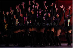 concert 2011 7.JPG